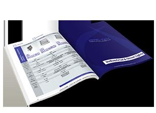 catalogue2014