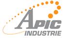 apic industrie